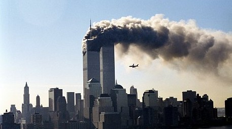 9-11-attacks-on-nyc