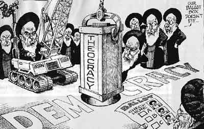 iran-economist-cartoon